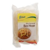 Rice Vermicelli Bee Hoon 400g