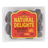 Medjool Dates 454g
