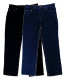 Men's Denim Jeans 30-38