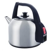 4.8L Electric Kettle MEK468