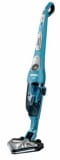 Air Force Extreme Lithium Handstick Vacuum Cleaner TY8841