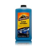 ARMOR ALL Car Wash 709ml