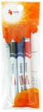 Name Pen Set MK 122/3