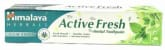 Active Fresh Herbal Toothpaste 100g