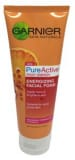 Pure Active Fruit Energy Facial 100ml