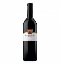 Shiraz 750ml (#)
